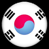 Korea Ringtones