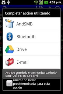 Hhack Plus - screenshot thumbnail