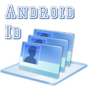 Change Android Id ★ Root icon