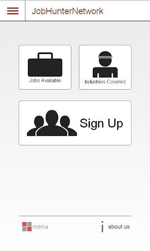 JobHunterNetwork.com