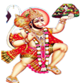 Hanuman Chalisa Count Based