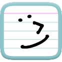 Flashcards Buddy Pro icon