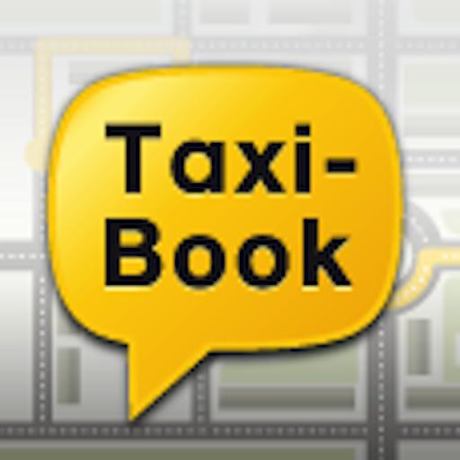Taxi-Book China 旅遊 App LOGO-硬是要APP