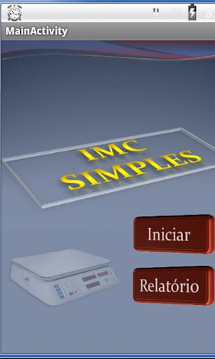 中華國際奧林匹亞菁英協會::IMC國際數學競賽