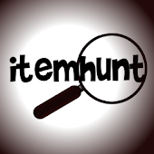 Itemhunt: Autumn Leaves DEMO