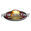 New Destiny Media Player logo