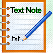 Text Note