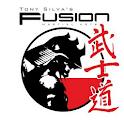 Silva Fusion Martial Arts icon