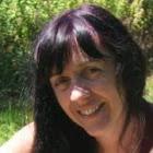 WendyBandurski-Miller