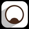 iBKS Config Tool icon