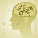 Schizophrenia Psychopharm icon