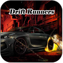 Drift Runners-Racing car icon