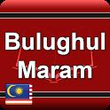 Bulugh ul Maram (Malay) Free icon