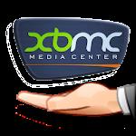 Kodi/XBMC Server (host) - Free 0.3.6