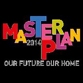 Master Plan 2014 – Singapore