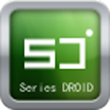 Series Droid icon