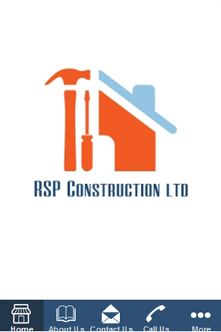 RSP Construction
