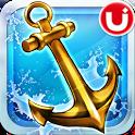 海賊時代 icon