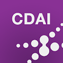 CDAI icon