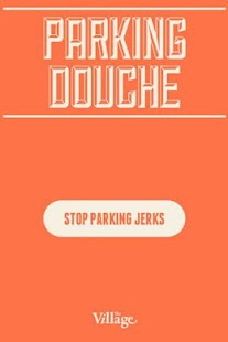 Parking Douche- screenshot thumbnail