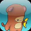 Monkey Revenge icon