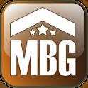 MyBaseGuide logo