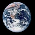 Astronomy Wallpaper v1 logo