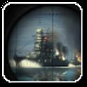 BattleShipSolitaire logo