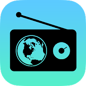 Simple Radio by Streema