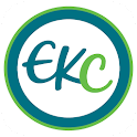 EKC Mobile icon