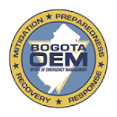 Bogota Emergency Management