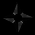 Syuriken logo