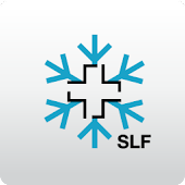 White Risk - SLF App avalanche