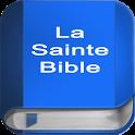 Bible Louis Segond PRO icon