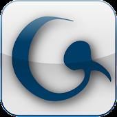 شبكة اختبار القران |Quran Quiz