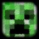 Minecraft Server Stats
