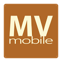 Mountain View Mobile icon