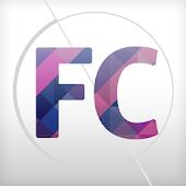 FirstClick - Mobile DSLR Guide