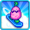 Air Pear icon