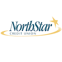 NorthStar Credit Union App