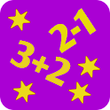 Magical Maths logo