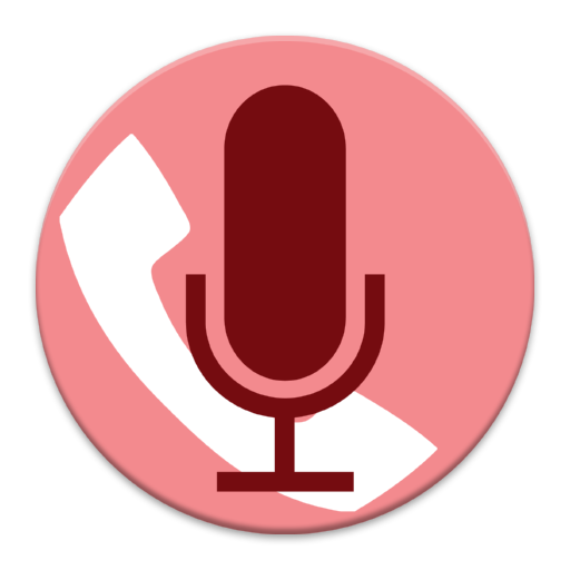 RecordCalls LOGO-APP點子