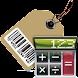shipping calculator
