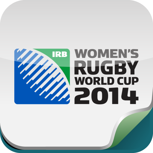 IRB Women's Rugby World Cup