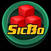 Casino Dice Game: SicBo