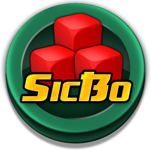 SicBo Casino Dice Game APK