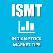 Indian Stock Market Tips ISMT