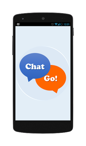Chat And Go