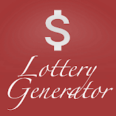Lottery Picker