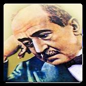 روائع احمد شوقي